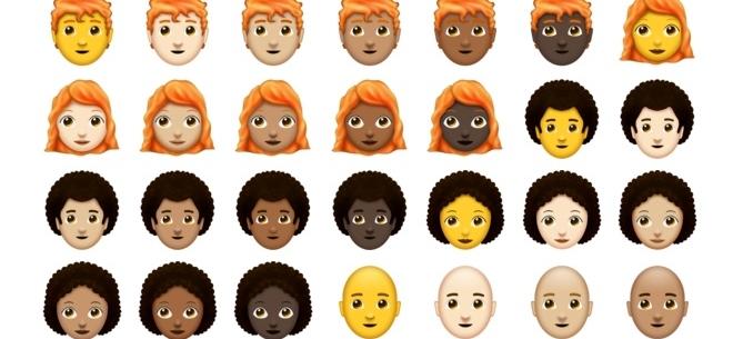 Reprodução/Emojipedia