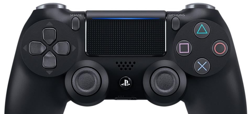 Reprodução/playstation.com