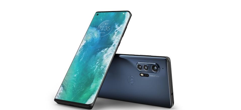 Motorola/Divulgação