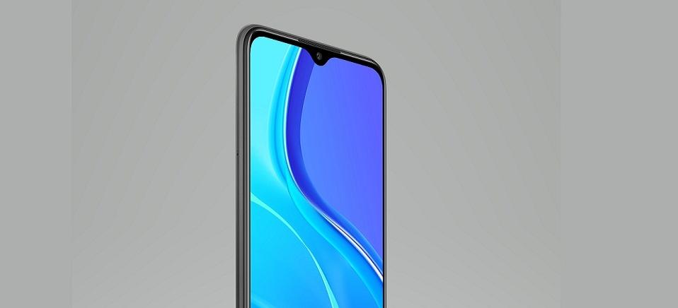 Xiaomi/Divulgação