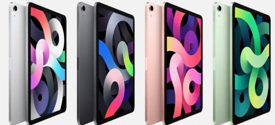 Apple/Reprodução