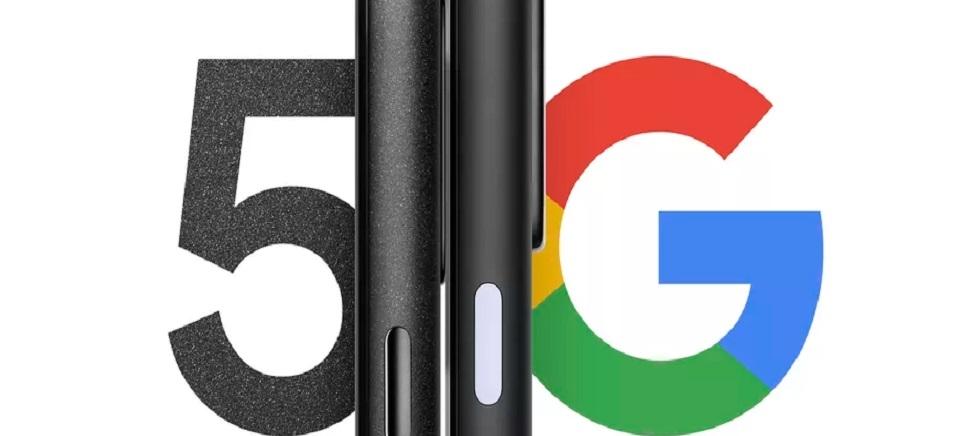 Google /Reprodução
