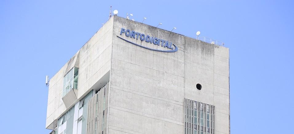 Porto Digital/Divulgação