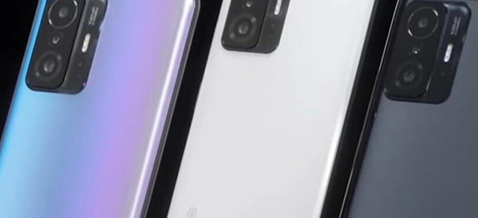 Divulgação/Xiaomi