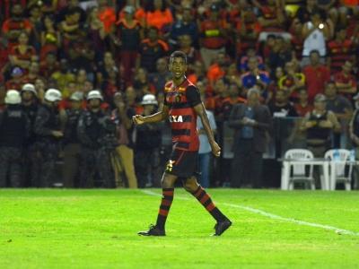 Rafael Bandeira/LeiaJá Imagens/Arquivo
