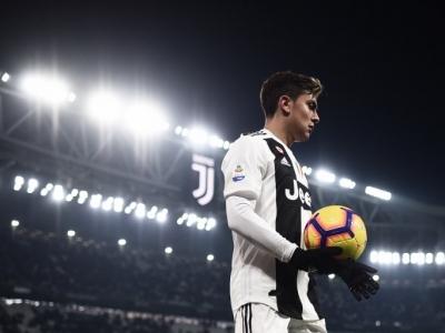 Marco BERTORELLO / AFP