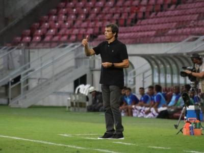 Willians Aguiar/Sport Clube do Recife