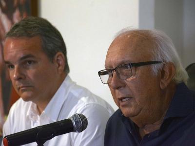 Júlio Gomes/LeiaJáImagens.
