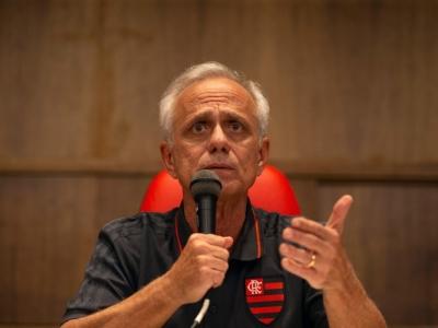 Fernando Souza / AFP