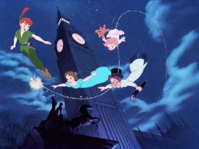Reprodução/Disney
