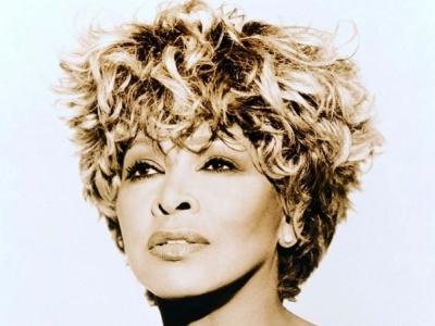 Reprodução/Instagram Tina Turner