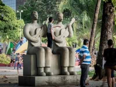 Divulgação/Hassan Santos