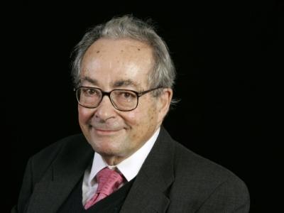 Bertrand GUAY