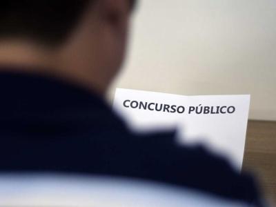 Paulo Uchôa/LeiaJá Imagens/Arquivo