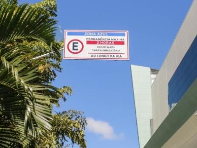 Andréa Rego Barros/Prefeitura do Recife