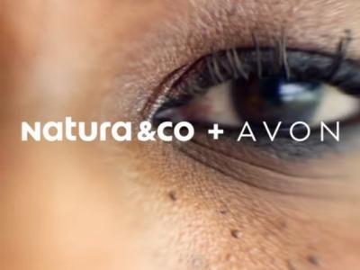 Reprodução/Facebook/Natura