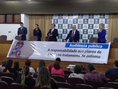 Rayanne Bulhões/Ascom UNAMA