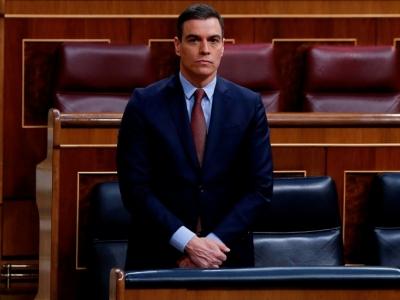 J. J. Guillén