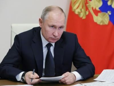 Mikhail Klimentyev, Mikhail KLIMENTYEV