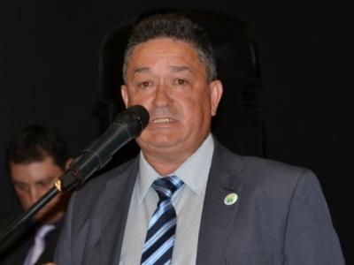 Marinho/CâmaradePalmas
