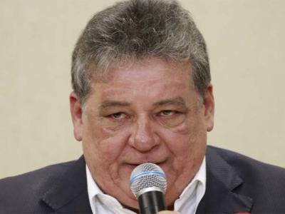 Júlio Gomes/LeiaJáImagens