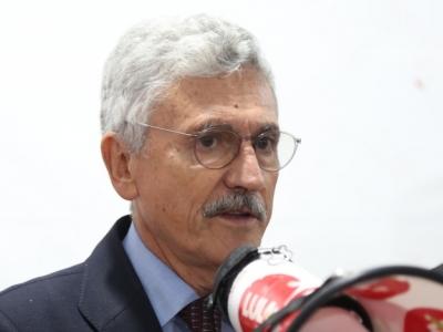 Mauro Calove