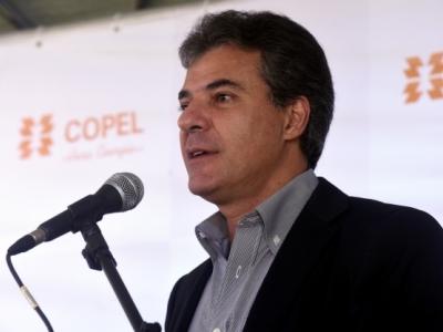 Ricardo Almeida/ANPr