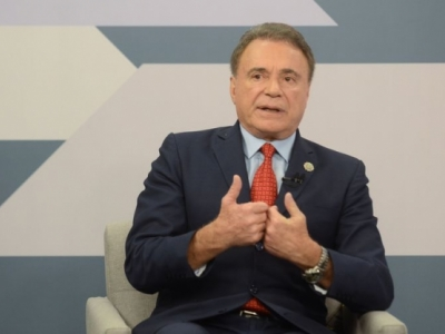 Marcelo Casal Jr/Agência Brasil