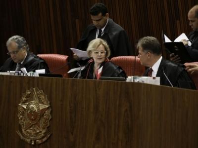 Agência Brasil/Arquivo