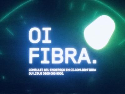 Paula Brasileiro/LeiaJá Imagens
