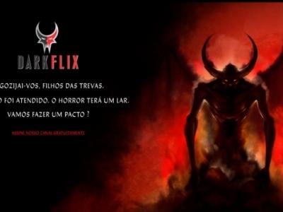 Darkflix/Divulgação