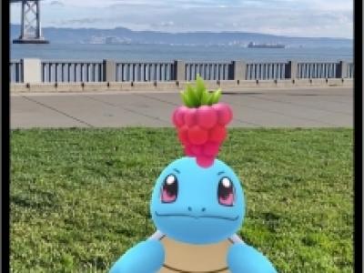 Pokémon Company/ Divulgação