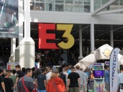 E3/Divulgação