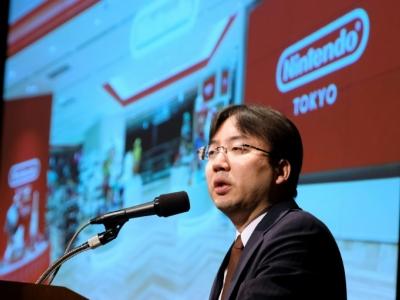 Kazuhiro NOGI