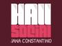 HallSocial