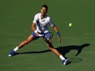Thiago Monteiro perde jogo e chance de enfrentar Djokovic