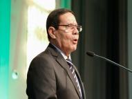 Reforma deve gerar economia de R$ 13 bi, diz Mourão