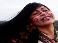 Sonora Brasil reverencia mulheres e indígenas em 2019