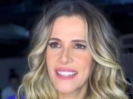 Fã de Ingrid Guimarães 'surta' ao confundí-la com a irmã