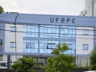 UFRPE divulga resultado de vestibular extra com 555 vagas