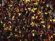 Sport divulga preços de ingressos para a Sul-Americana