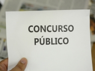 Câmara Municipal de Petrolina abre inscrições de concurso