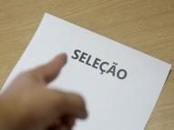Com salário de R$ 4,6 mil, Secult-PE realiza seleção