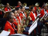 Marinha do Brasil abre concurso para músicos