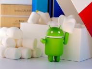 Mudanças na Play Store, novos nomes para Android e mais