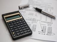 UNINASSAU oferece curso gratuito de Cálculo Diferencial