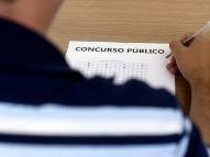 PL prevê suspensão da validade de concursos na pandemia