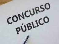 Universidade federal divulga edital de concurso público