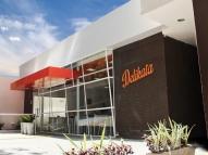 Delikata abre vagas de emprego para lojas no Recife