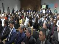 Instituto Êxito:oportunidade para despertar empreendedores